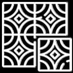 tiles (2) (2)