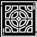 tiles (2)2